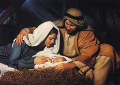 Infant-jesus-born-01