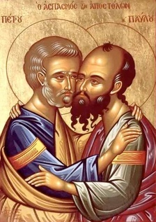 Sts Peter and Paul-thumb-225x317