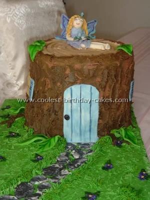 Fairycake12