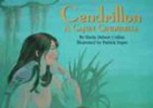 Sheilahebertcollins_com