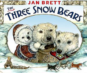Three_snow_bears_jacket_450